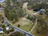 9337 River Terrace - Photo 1