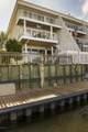 5411 Marina Club Drive - Photo 49