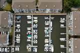 5411 Marina Club Drive - Photo 58