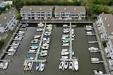 5411 Marina Club Drive - Photo 60
