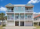 217 Fort Fisher Boulevard - Photo 1
