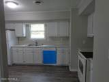 407 Cedar Court - Photo 3
