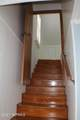 1502 Shackleford Street - Photo 58