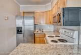 2210 New River Inlet Road - Photo 11