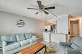 2210 New River Inlet Road - Photo 9