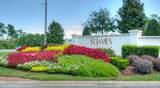 4249 Silverleaf Drive - Photo 69