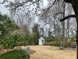 804 Ridge Water Boulevard - Photo 34