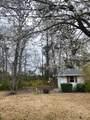 804 Ridge Water Boulevard - Photo 35