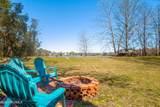 5120 Meadowbrook Drive - Photo 17