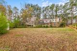 1210 Pine Valley Road - Photo 48