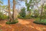 1210 Pine Valley Road - Photo 53