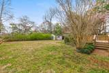 1210 Pine Valley Road - Photo 58