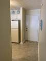 309 Lake Place Condo Drive - Photo 10