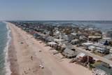 1831 Shore Drive - Photo 2