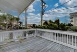 1831 Shore Drive - Photo 33