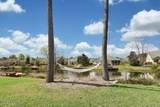 1214 Wood Lily Circle - Photo 32