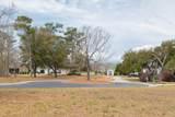 Lot 32 Veranda Court - Photo 16