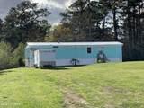 719 Russells Creek Road - Photo 1