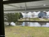 158 Swan Point Drive - Photo 16