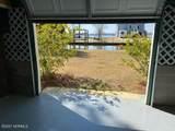 158 Swan Point Drive - Photo 26