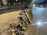 158 Swan Point Drive - Photo 28