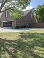 7200 Orchard Trace - Photo 4