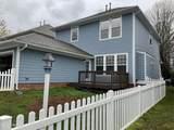 17628 Harbor Walk Drive - Photo 32