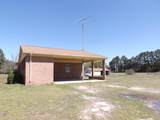 12221 Old Johns Road - Photo 3