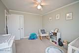 218 Larkin Street - Photo 21