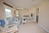 218 Larkin Street - Photo 3