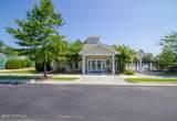 1556 Grandiflora Drive - Photo 106