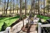 1556 Grandiflora Drive - Photo 83
