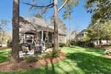 1556 Grandiflora Drive - Photo 86