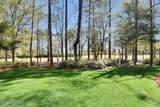 1556 Grandiflora Drive - Photo 87
