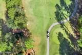 1556 Grandiflora Drive - Photo 93