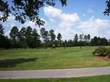 1556 Grandiflora Drive - Photo 99