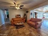 632 Bayshore Drive - Photo 20