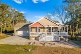 1774 Old Sound Creek Circle - Photo 9