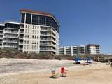 2000 New River Inlet Road - Photo 41