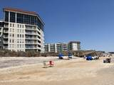 2000 New River Inlet Road - Photo 43