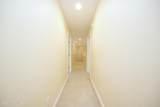 165 Cedar Lane - Photo 41
