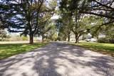 165 Cedar Lane - Photo 82