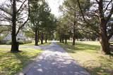 165 Cedar Lane - Photo 83
