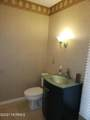 6009 Clubhouse Drive - Photo 17
