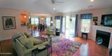 105 Seafarers Court - Photo 5