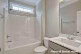5270 Trumpet Vine Way - Photo 13