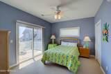 3858 Island Drive - Photo 42