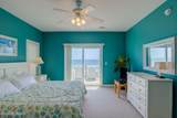 3858 Island Drive - Photo 46