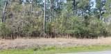 0 Goose Creek Road - Photo 1