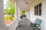 403 Grenville Avenue - Photo 4